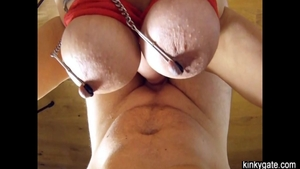 Pussy sex escorted by swinger