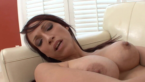 Raw sex together with Nikki Hunter & Tilly Mcreese
