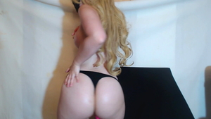 Pussy eating live on cam big butt european HD
