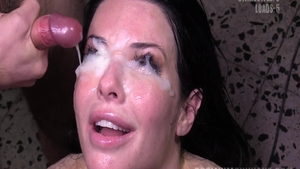Amateur Veronica Avluv goes in for good fuck
