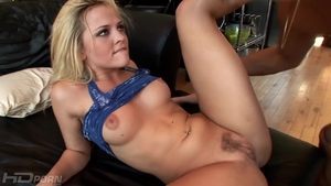 Pussy fucking big butt blonde Alexis Texas
