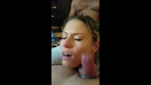 Amateur cheating in HD
