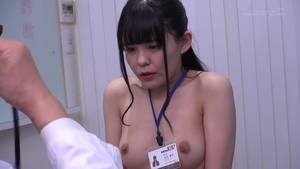 Hard pounding in company with super hot japanese