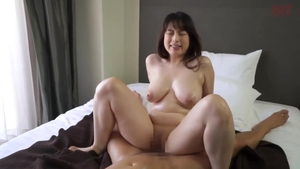 Wild japanese in HD