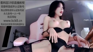 Hard slamming with young asian babe