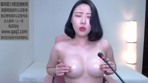 Young asian reality female orgasm