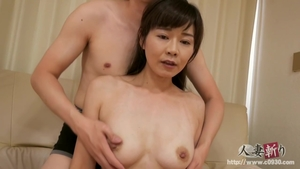 Asian fun with toys