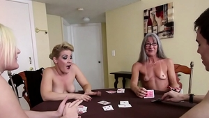 Taboo fucking hard with stepsister