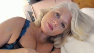 Hard nailed rough together with young stepmom