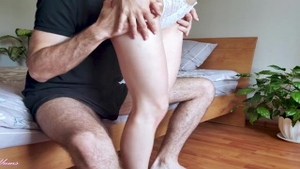 Pussy sex starring sweet