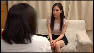 Japanese creampied HD