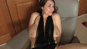Nailing escorted by chubby amateur