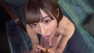 Toys at castings amazing japanese HD