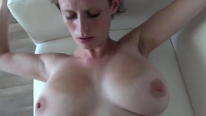 Throat fuck at the audition starring too cute amateur