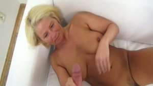 Rough fucking escorted by big butt latina amateur
