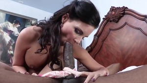 Handjob compilation HD