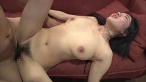 BDSM exotic babe japanese in HD